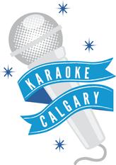 karaoke-logo-about-us
